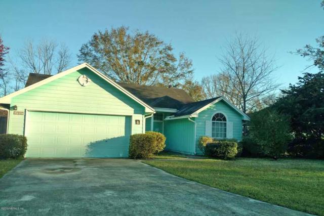 8939 Castle Rock Dr, Jacksonville, FL 32221 (MLS #979301) :: Ponte Vedra Club Realty | Kathleen Floryan