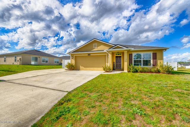 15373 Hidden Foal Dr, Jacksonville, FL 32234 (MLS #979319) :: Ponte Vedra Club Realty | Kathleen Floryan