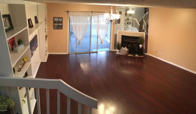 9918 Moorings Dr, Jacksonville, FL 32257 (MLS #979324) :: Ponte Vedra Club Realty | Kathleen Floryan