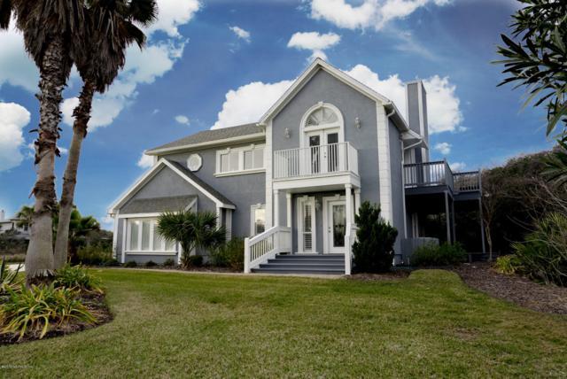 201 Hidden Dune Ct, Ponte Vedra Beach, FL 32082 (MLS #979326) :: The Hanley Home Team