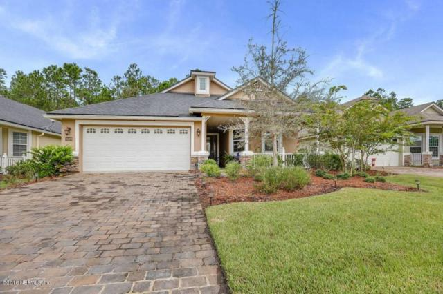 1640 Sugar Loaf Ln, St Augustine, FL 32092 (MLS #979333) :: CrossView Realty