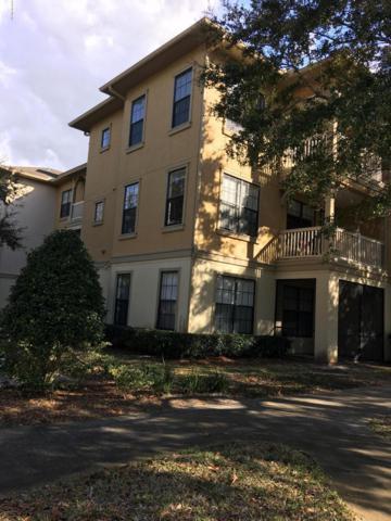 12700 Bartram Park Blvd #823, Jacksonville, FL 32258 (MLS #979340) :: The Hanley Home Team