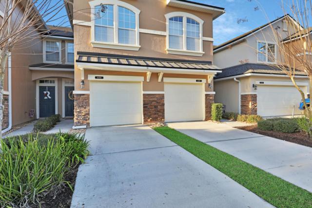 6185 Bartram Village Dr, Jacksonville, FL 32258 (MLS #979348) :: Home Sweet Home Realty of Northeast Florida