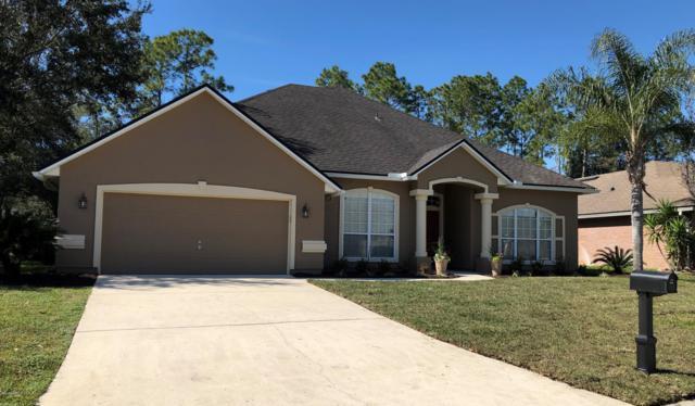 12242 Madison Creek Dr, Jacksonville, FL 32258 (MLS #979357) :: Florida Homes Realty & Mortgage