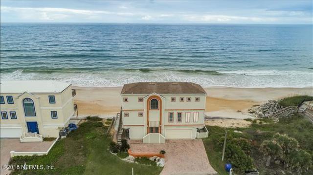 3500 Coastal Hwy, St Augustine, FL 32084 (MLS #979359) :: Florida Homes Realty & Mortgage