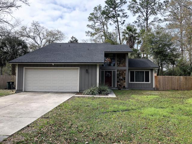 12732 Hood Landing Rd, Jacksonville, FL 32258 (MLS #979375) :: Ponte Vedra Club Realty | Kathleen Floryan