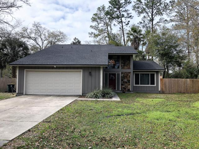 12732 Hood Landing Rd, Jacksonville, FL 32258 (MLS #979375) :: The Hanley Home Team