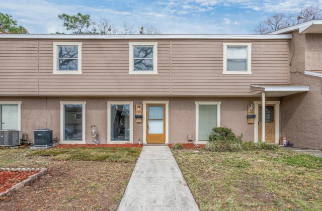 11411 Bedford Oaks Dr, Jacksonville, FL 32225 (MLS #979376) :: Florida Homes Realty & Mortgage