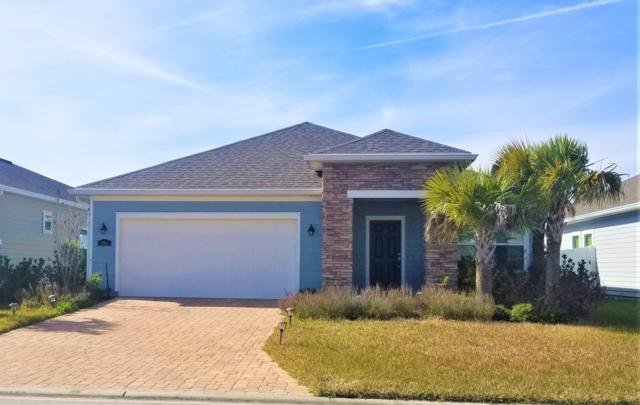 1384 Tripper Dr, Jacksonville, FL 32211 (MLS #979434) :: Home Sweet Home Realty of Northeast Florida