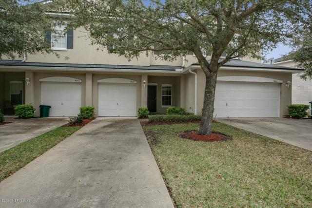 8667 Tower Falls Dr, Jacksonville, FL 32244 (MLS #979437) :: EXIT Real Estate Gallery