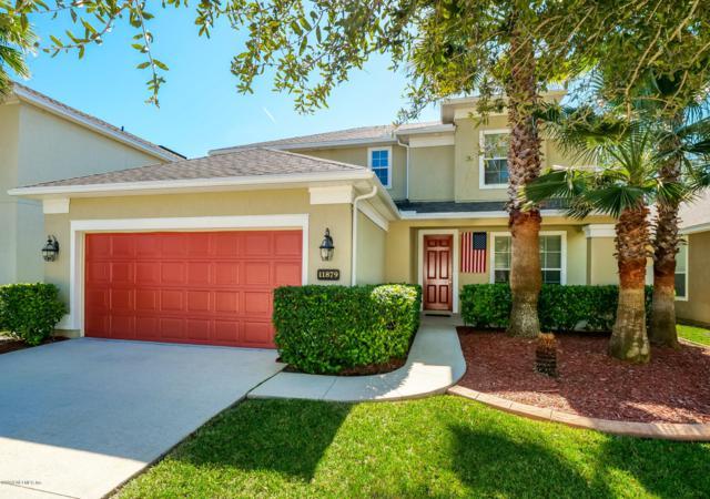 11879 Wynnfield Lakes Cir, Jacksonville, FL 32246 (MLS #979455) :: Ancient City Real Estate