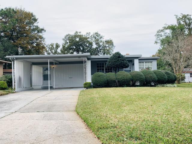 6803 May Apple Rd, Jacksonville, FL 32211 (MLS #979507) :: Ponte Vedra Club Realty | Kathleen Floryan