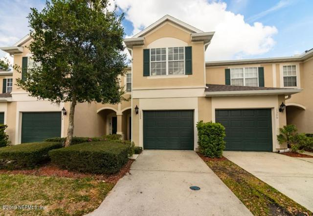 7990 Baymeadows Rd #1305, Jacksonville, FL 32256 (MLS #979510) :: Florida Homes Realty & Mortgage