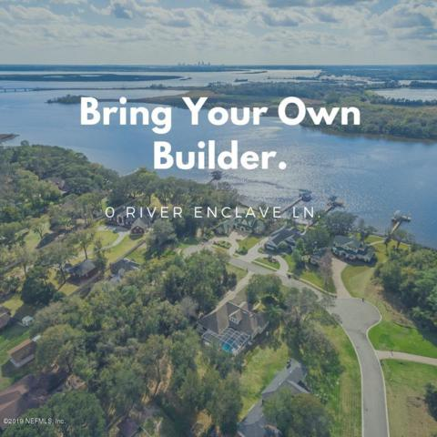 0 River Enclave Ln, Jacksonville, FL 32226 (MLS #979512) :: Florida Homes Realty & Mortgage