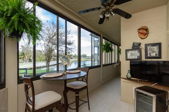 5615 San Juan Ave #210, Jacksonville, FL 32210 (MLS #979513) :: CrossView Realty