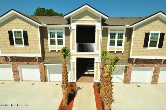 1717 Golden Lake Loop, St Augustine, FL 32084 (MLS #979533) :: Home Sweet Home Realty of Northeast Florida