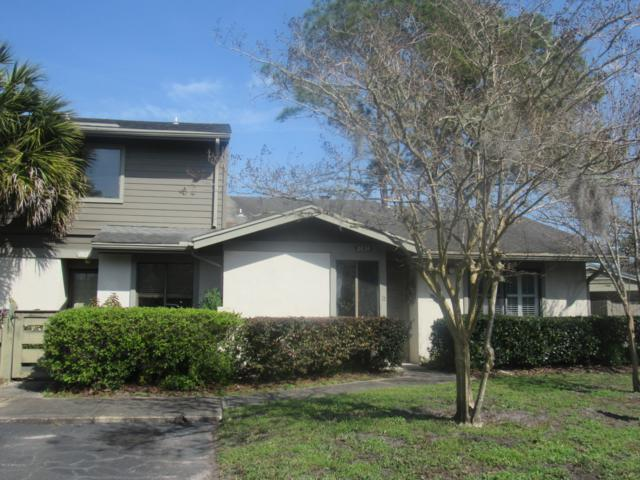 7623 Baymeadows Cir #2034, Jacksonville, FL 32256 (MLS #979556) :: CrossView Realty