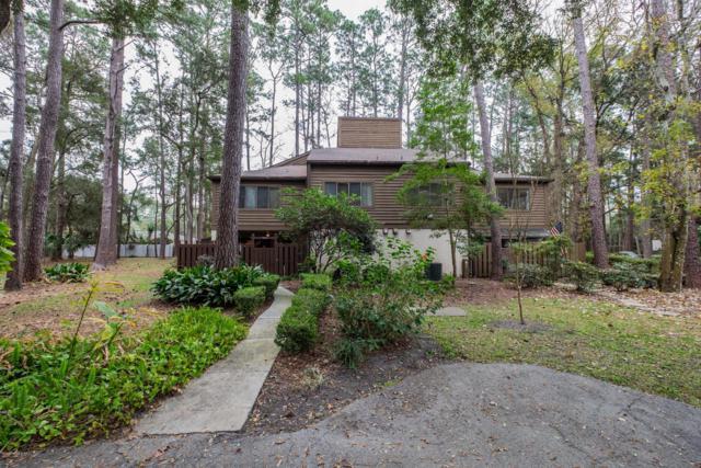 10375 Bigtree Ln, Jacksonville, FL 32257 (MLS #979577) :: EXIT Real Estate Gallery