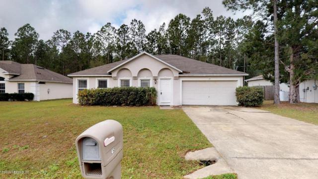 65 Karas Trl, Palm Coast, FL 32164 (MLS #979578) :: Florida Homes Realty & Mortgage