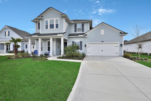 52 Fortress Ave, Ponte Vedra, FL 32081 (MLS #979582) :: Home Sweet Home Realty of Northeast Florida