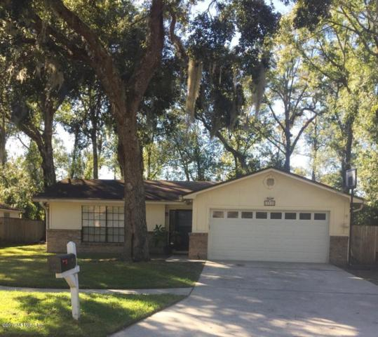 11130 Fairbanks Grant Rd W, Jacksonville, FL 32223 (MLS #979597) :: EXIT Real Estate Gallery