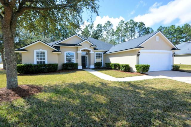 13871 Fish Eagle Dr W, Jacksonville, FL 32226 (MLS #979631) :: Ponte Vedra Club Realty | Kathleen Floryan