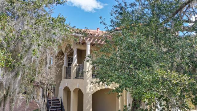 130 Cuello Ct #201, Ponte Vedra Beach, FL 32082 (MLS #979647) :: Florida Homes Realty & Mortgage