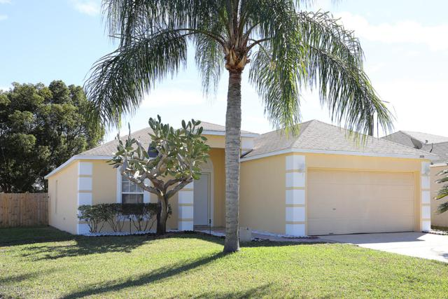 3435 Lawn Tennis Dr, Jacksonville, FL 32277 (MLS #979662) :: Florida Homes Realty & Mortgage