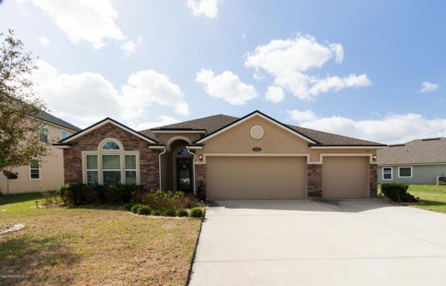 1388 King Rail Ln, Middleburg, FL 32068 (MLS #979664) :: Ponte Vedra Club Realty | Kathleen Floryan