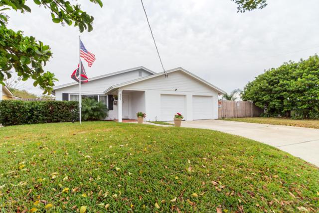 4323 Heather Ln, Jacksonville, FL 32207 (MLS #979682) :: EXIT Real Estate Gallery