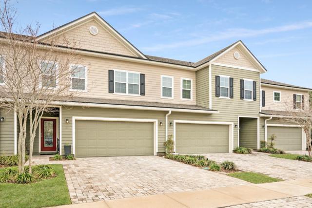 310 Magnolia Creek, Ponte Vedra, FL 32081 (MLS #979688) :: The Hanley Home Team