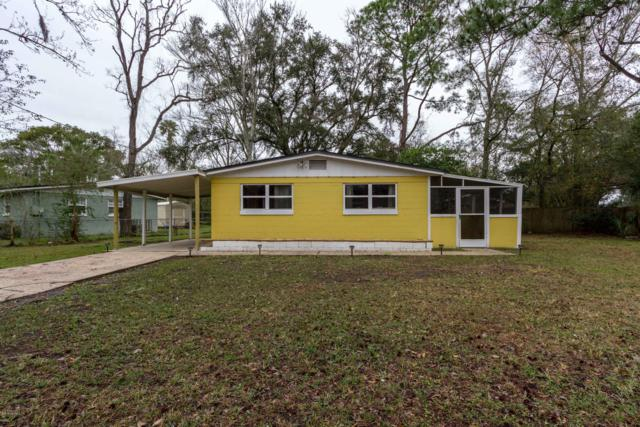 2426 Lane Ave S, Jacksonville, FL 32210 (MLS #979730) :: Ponte Vedra Club Realty | Kathleen Floryan