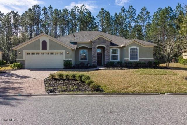 4294 Eagle Landing Pkwy, Orange Park, FL 32065 (MLS #979751) :: Ponte Vedra Club Realty | Kathleen Floryan