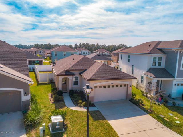 14664 Serenoa Dr, Jacksonville, FL 32258 (MLS #979763) :: EXIT Real Estate Gallery