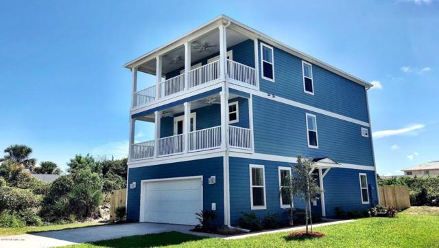 5480 Pelican Way, St Augustine, FL 32080 (MLS #979764) :: Home Sweet Home Realty of Northeast Florida