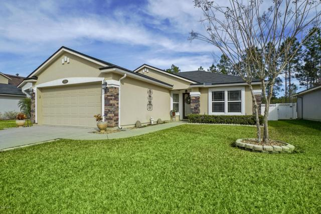 256 Aberdeenshire Dr, St Johns, FL 32259 (MLS #979768) :: Ancient City Real Estate