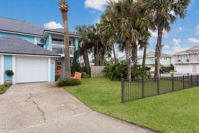 508 4TH St S, Jacksonville Beach, FL 32250 (MLS #979772) :: CrossView Realty