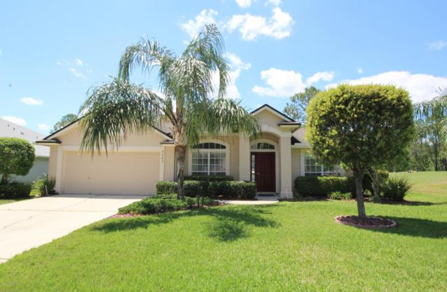5402 Cypress Links Blvd, Elkton, FL 32033 (MLS #979783) :: Florida Homes Realty & Mortgage