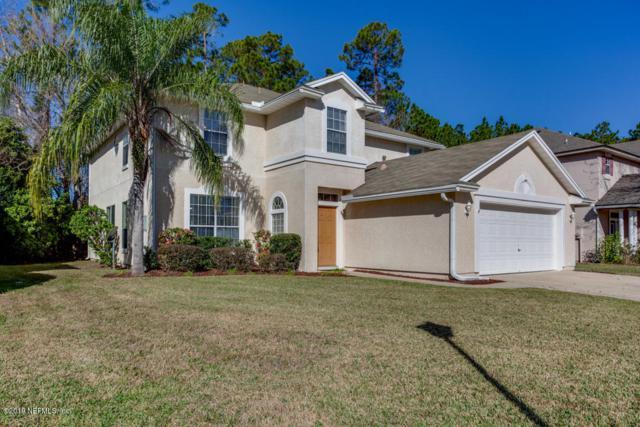 13932 Bradley Cove Rd, Jacksonville, FL 32218 (MLS #979791) :: Ponte Vedra Club Realty | Kathleen Floryan