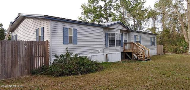 94146 Duck Lake Dr, Fernandina Beach, FL 32034 (MLS #979807) :: Ponte Vedra Club Realty | Kathleen Floryan
