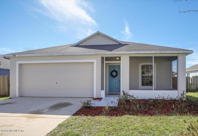 7372 Edenfield Park Rd, Jacksonville, FL 32244 (MLS #979814) :: Ponte Vedra Club Realty | Kathleen Floryan