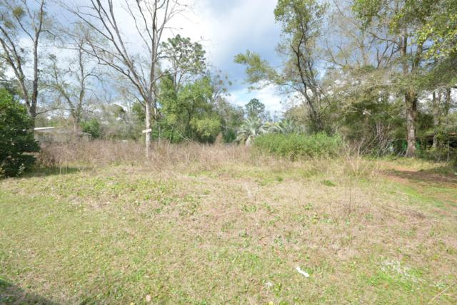 8657 Taylor Field Rd, Jacksonville, FL 32244 (MLS #979828) :: Berkshire Hathaway HomeServices Chaplin Williams Realty