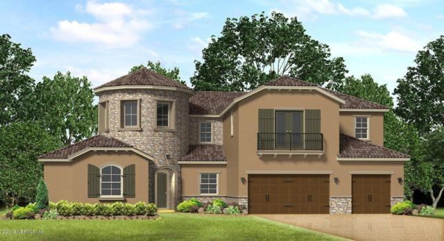 98 Sitara Ln, St Johns, FL 32259 (MLS #979831) :: The Hanley Home Team