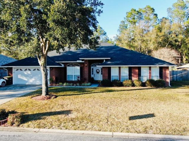 10559 Mcgirts Creek Dr, Jacksonville, FL 32221 (MLS #979847) :: Florida Homes Realty & Mortgage