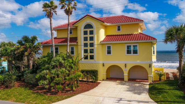 2633 S Ponte Vedra Blvd, Ponte Vedra Beach, FL 32082 (MLS #979863) :: Florida Homes Realty & Mortgage