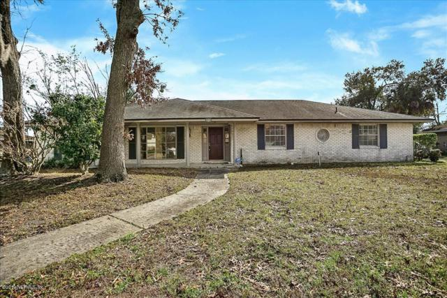 6608 Iosa Dr, Jacksonville, FL 32277 (MLS #979868) :: EXIT Real Estate Gallery