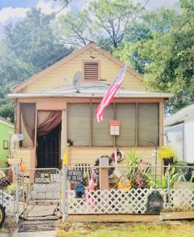 1440 Clark St, Jacksonville, FL 32206 (MLS #979881) :: The Edge Group at Keller Williams