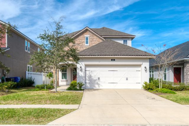 63 Forest Edge Dr, St Johns, FL 32259 (MLS #979903) :: Ponte Vedra Club Realty | Kathleen Floryan