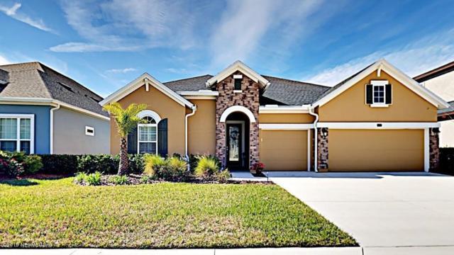 68 Wild Elm Ave, Ponte Vedra Beach, FL 32081 (MLS #979904) :: Ancient City Real Estate
