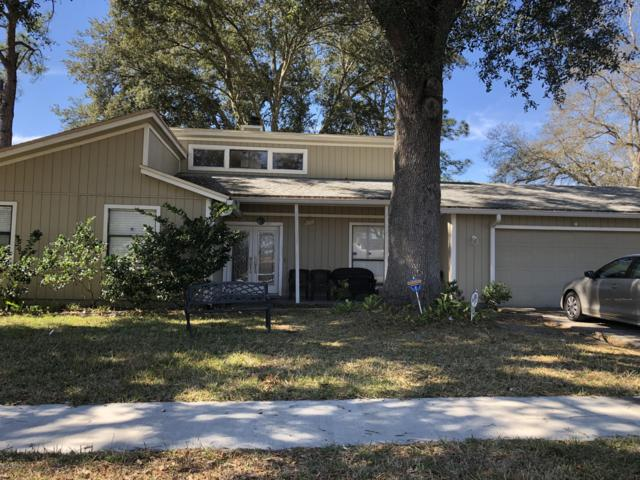 8486 Rampart Rd, Jacksonville, FL 32244 (MLS #979914) :: Florida Homes Realty & Mortgage